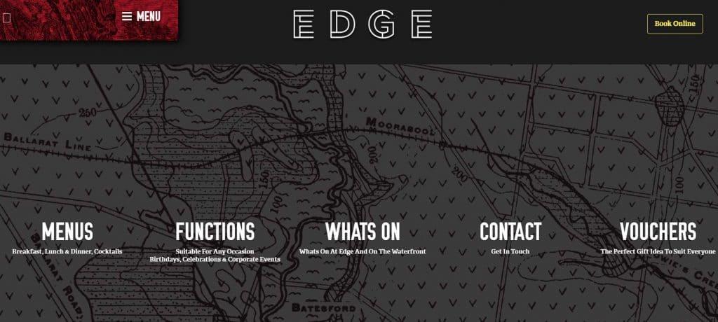 Edge Geelong