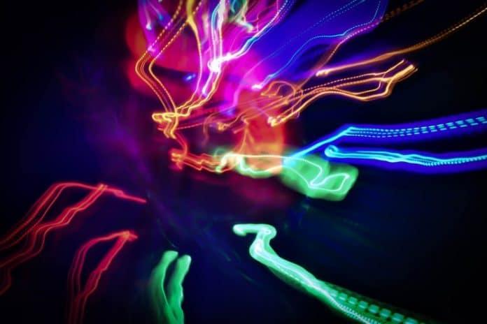LED Lighting Geelong