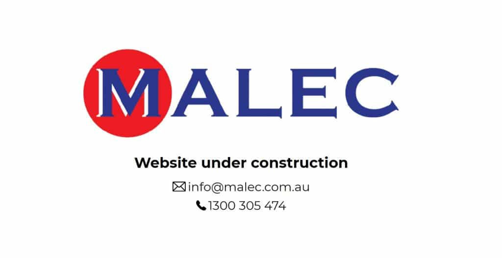 Malec Brothers Geelong